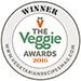 Best Organic Skincare Brand