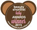 Baby Awards 2015 - Winner