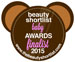 Baby Awards 2015 - Finalist